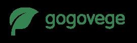 GOGOVEGE